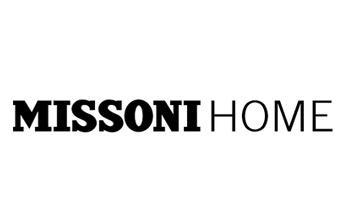 MissoniHome