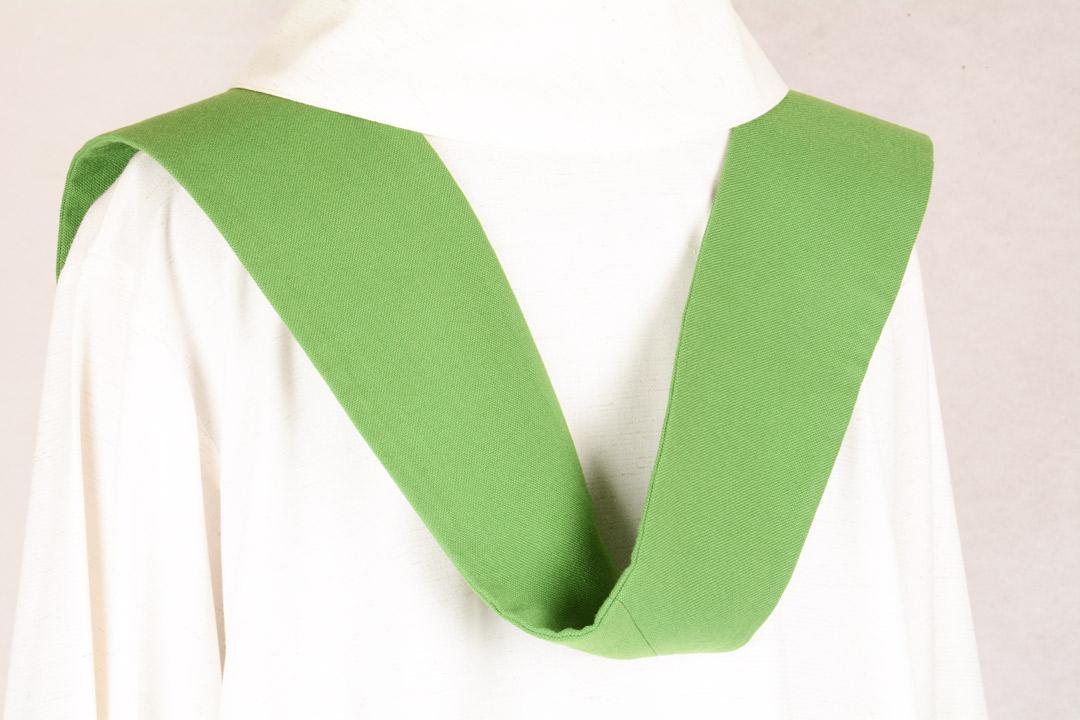 Stola S74 M4 Verde
