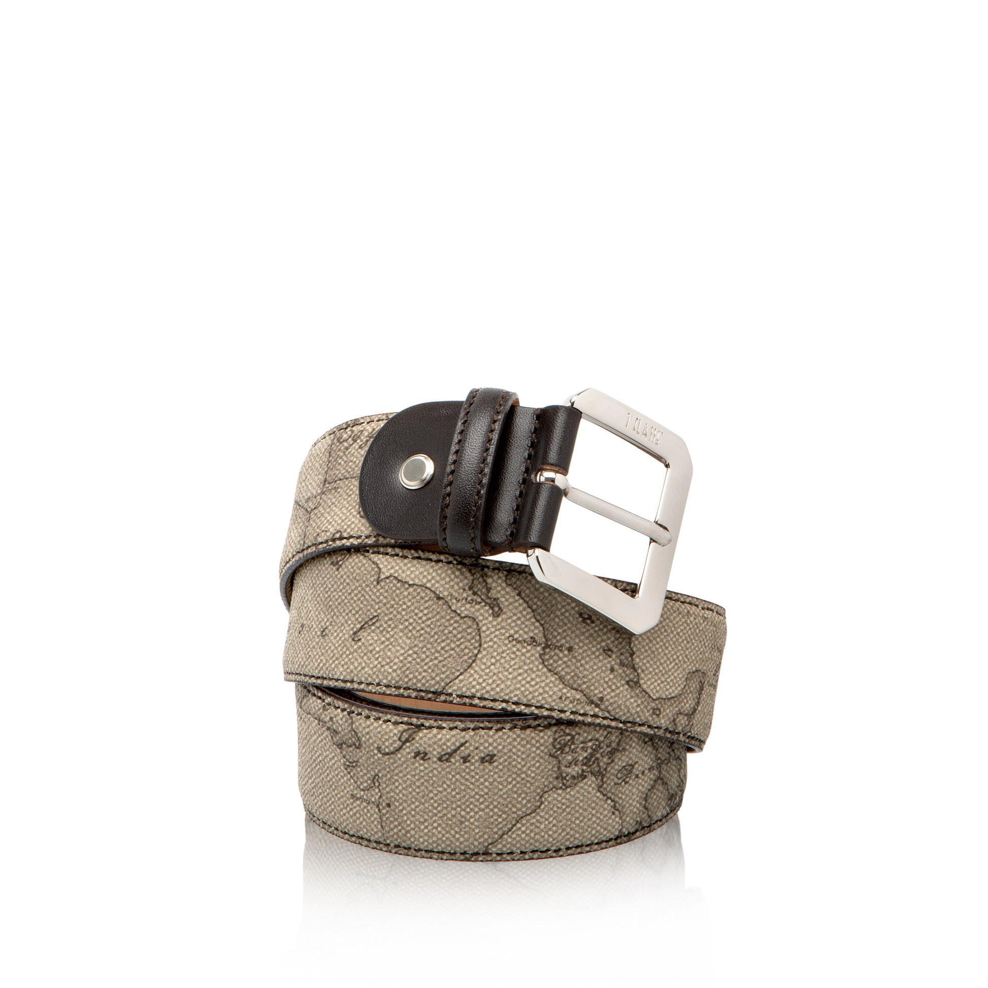 Cintura Alviero Martini 1A Classe Continuativo A275 6130 590 Tortora