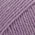 lavanda-uni-colour-23
