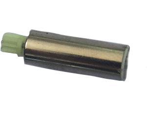 Motore One-Two Snap (filo bianco/nero)