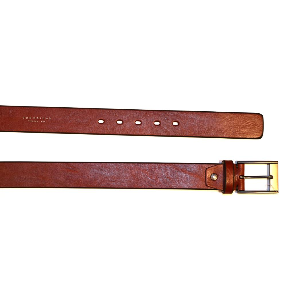 Ceinture The Bridge  0316083K 26