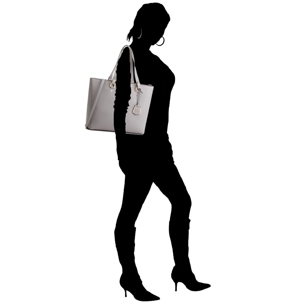 Shopping Liu Jo ISOLA A68006 E0087 FROZEN