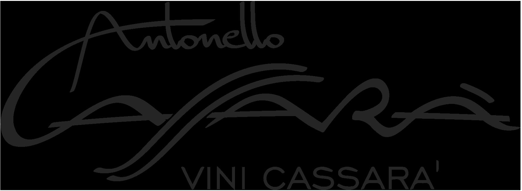 vinicassara