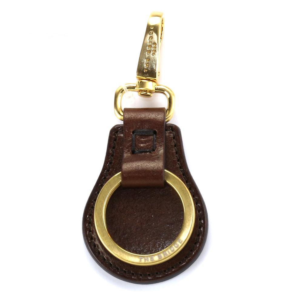 Porta chiavi The Bridge  09021801 14