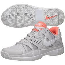 NIKE • COURT AIR VAPOR ADVANTAGE