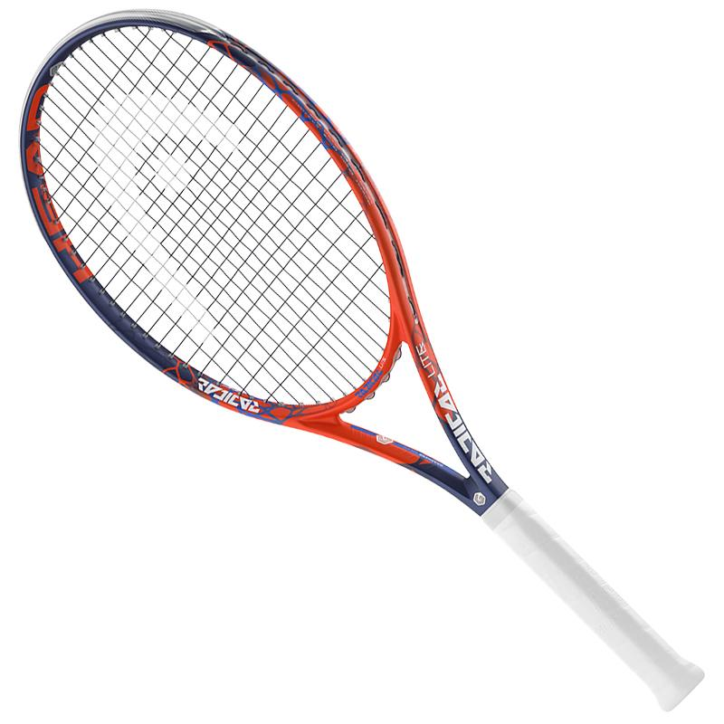 HEAD • GRAPHENE TOUCH RADICAL LITE