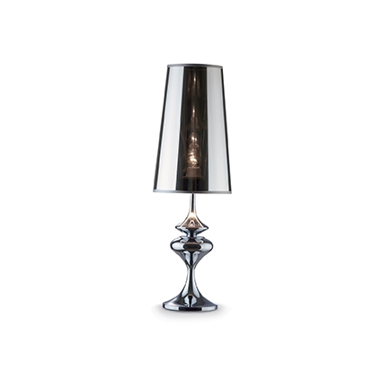 Lampada da tavolo Alfiere