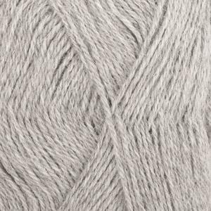 501m-grigio-chiaro-
