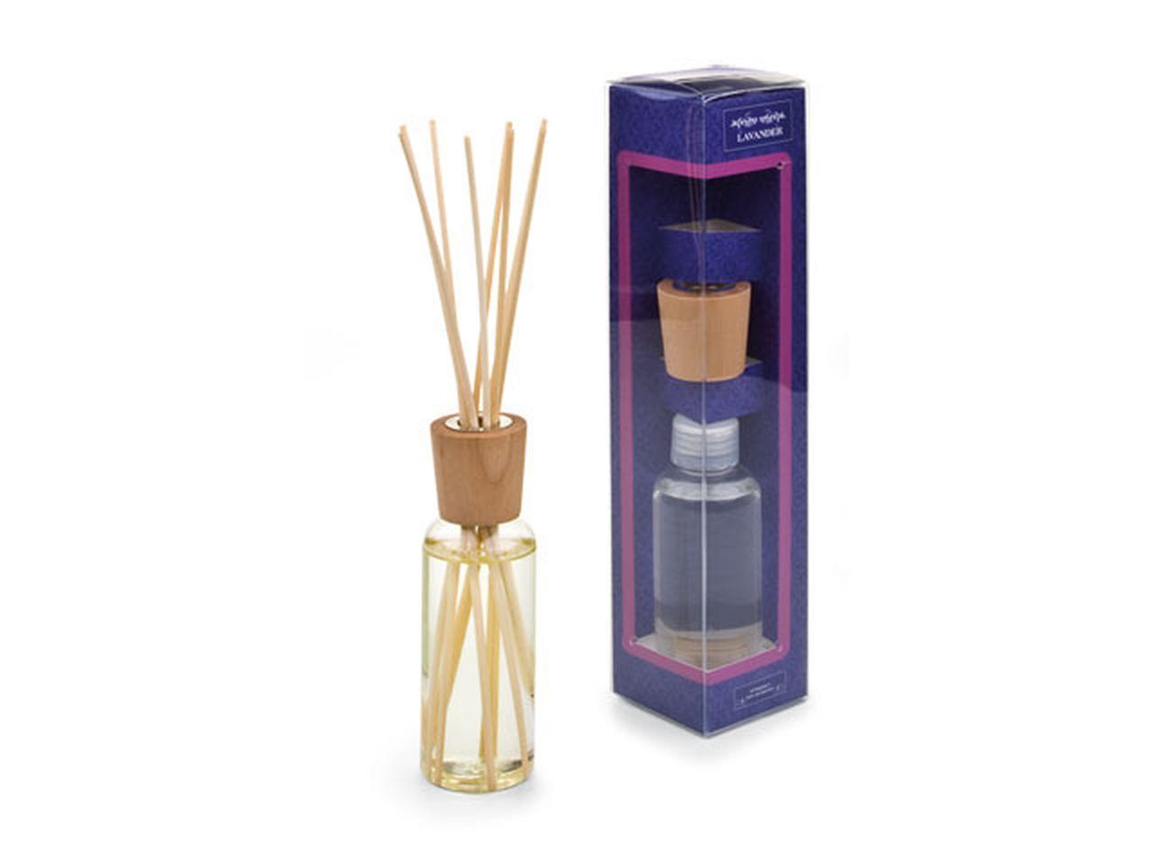 Fragrance diffusore lavanda 120 ml