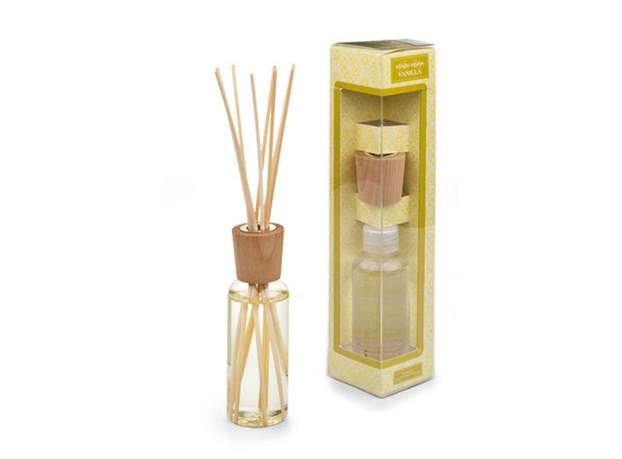 Fragrance diffusore vaniglia 120 ml