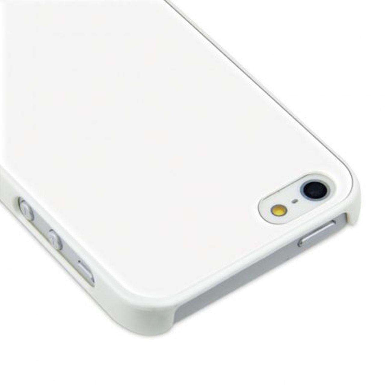 Sublicover bianca iphone-5