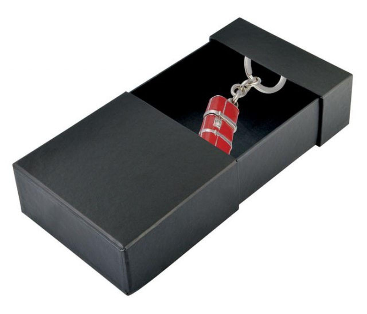 scatola nera grande cm.10x8x3,5h