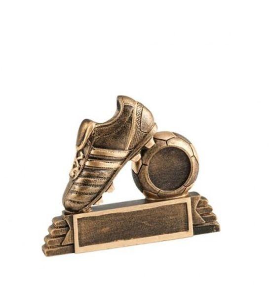 Trofeo Scarpa da Calcio
