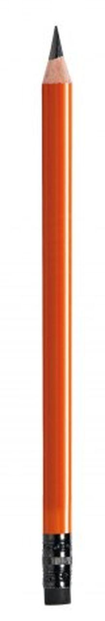 Matita arancione