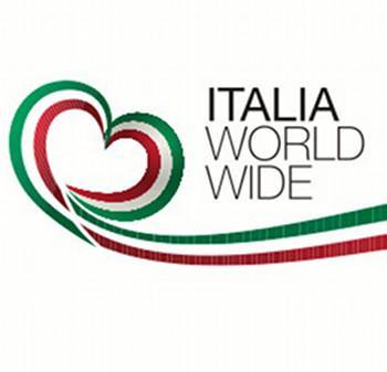 ItaliaWorldWide