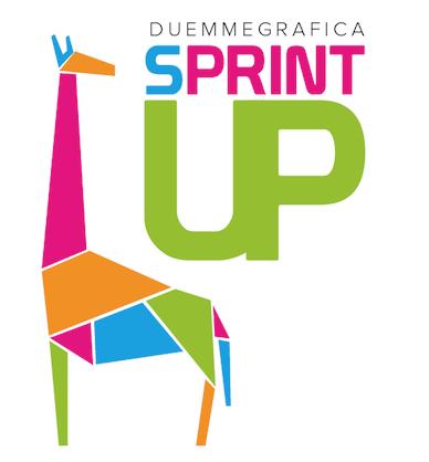 SprintUp