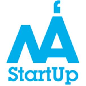 NA Startup