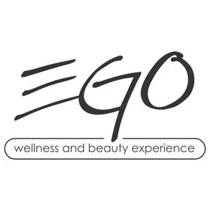 Ego Estetica Shop