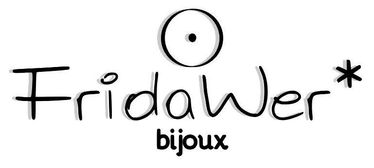 FridaWer* bijoux
