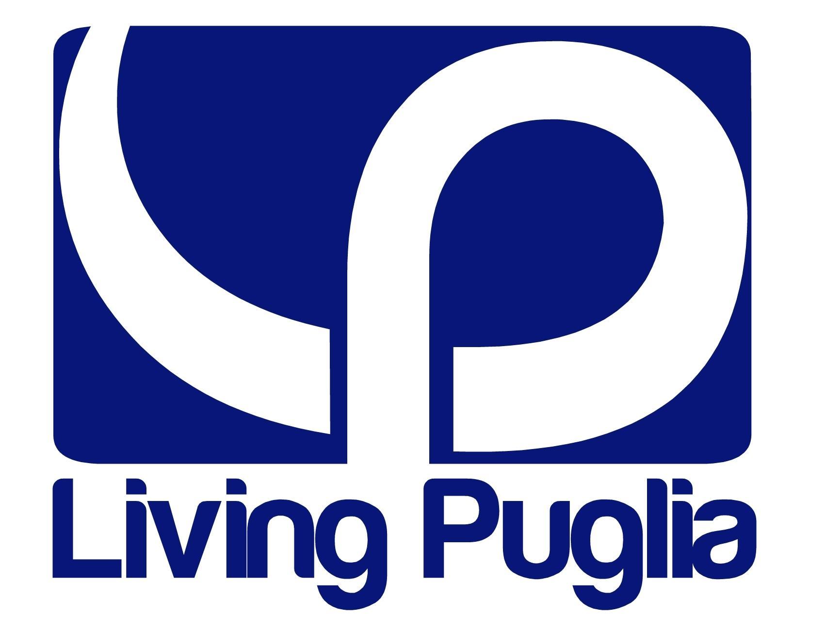 Living Puglia