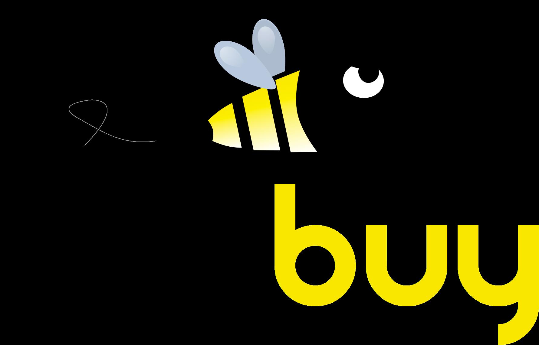 BeeBuy