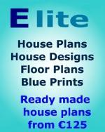 Elite House Plans
