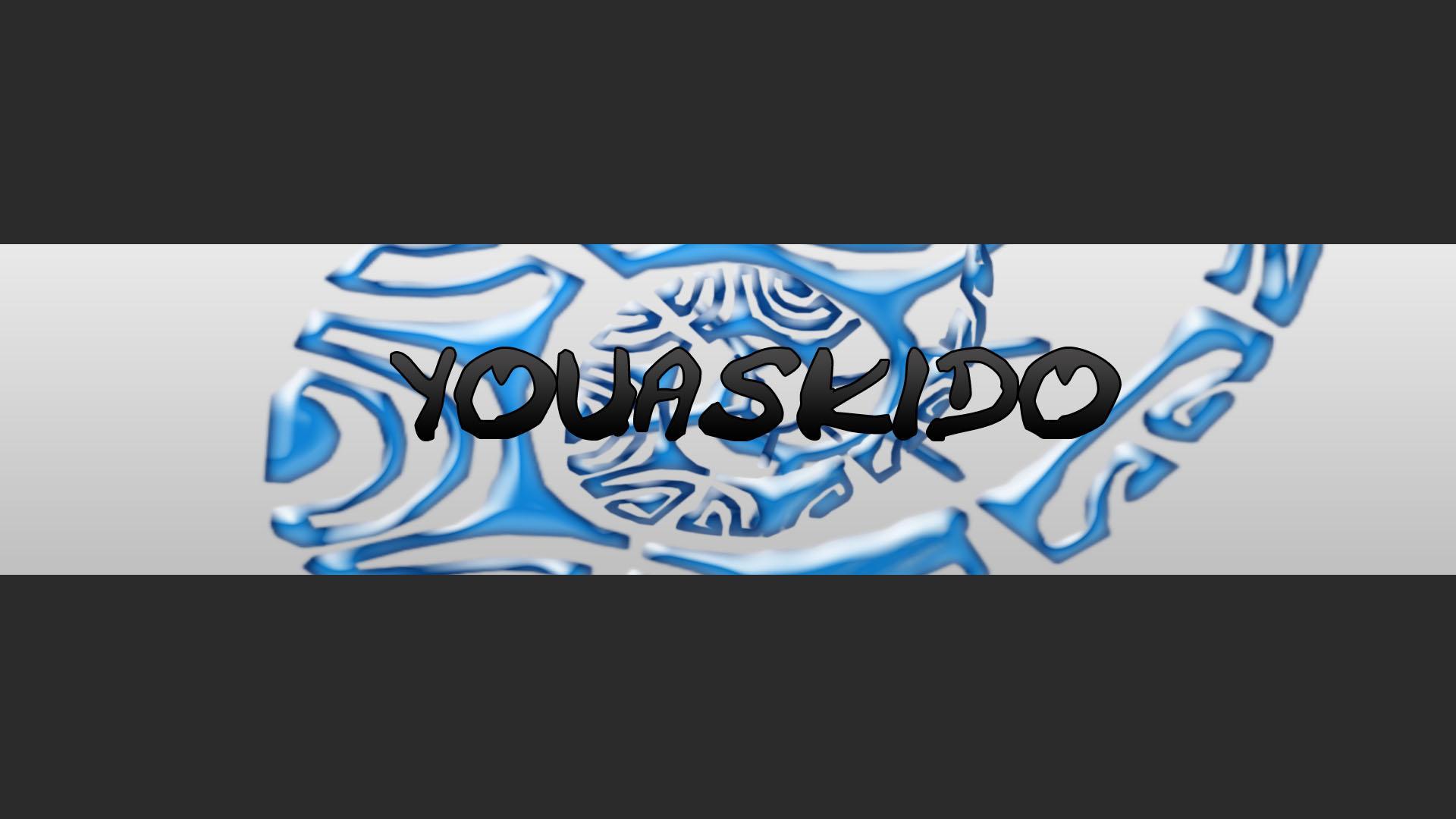 Youaskido