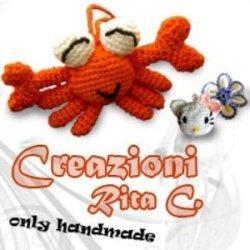 Creazioni Rita C. ...Only Handmade!