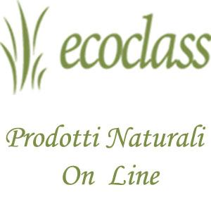 EcoClass