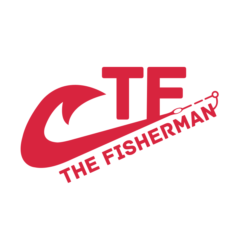 TF - TheFisherman di luke4316