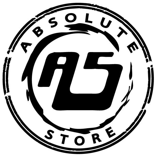 Absolute Store