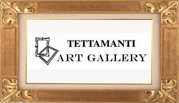 Galleria Tettamanti