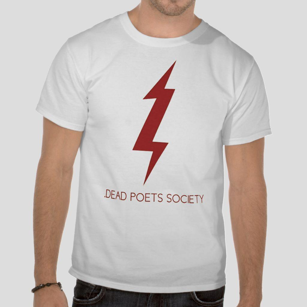 Dead Poets Society oh captain my captain