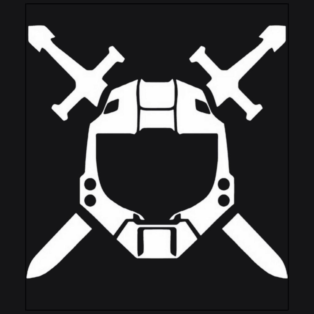 Spartan Helmet Halo Video games