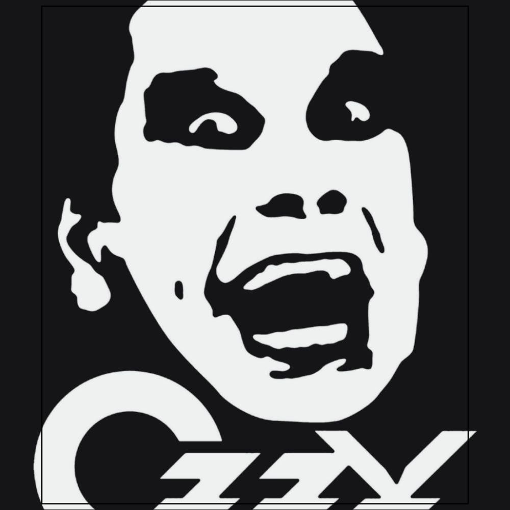 John Michael Ozzy Osbourne English heavy metal Musician