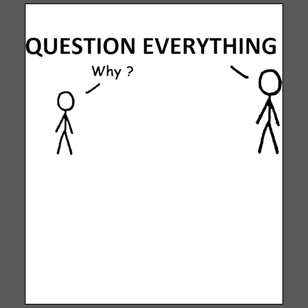 Question on everything Nerd Typography