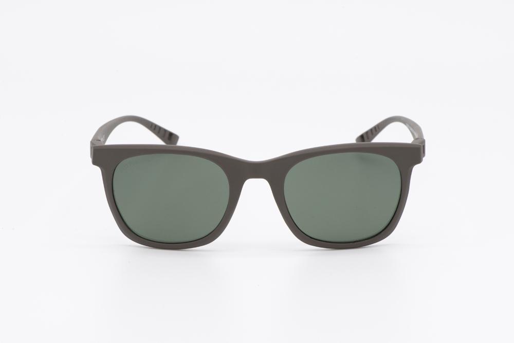 Occhiale da sole Zero RH+ Mod RH884S32