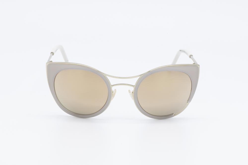 Occhiale da sole JPlus Mod.3038 Col.06 Mirror