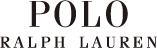 Logo Polo Ralph Lauren