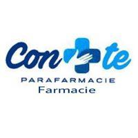 Parafarmacia ConTE