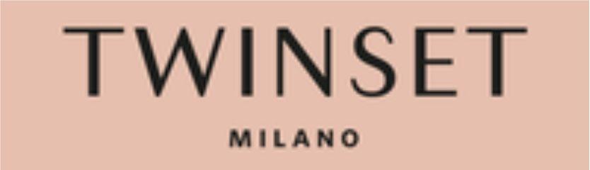 TWINSET MILANO