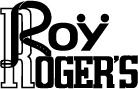 Logo Roy Roger's