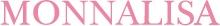 Logo Monnalisa