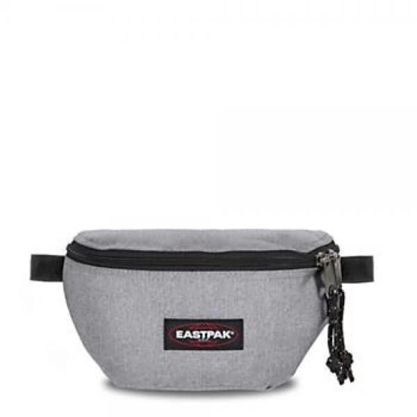 Acquista Eastpack Marsupio Springer Marsupi 17483373   Glooke.com