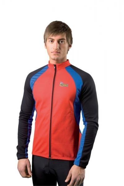 Acquista Maglia Manica Lunga T Shirt M 17483569 | Glooke.com