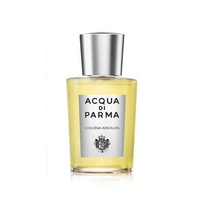 Acquista Acqua Parma Colonia Assoluta Spray 17488648 | Glooke.com