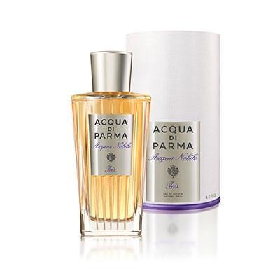 Acquista Acqua Parma Acqua Nobile Iris 17488665 | Glooke.com