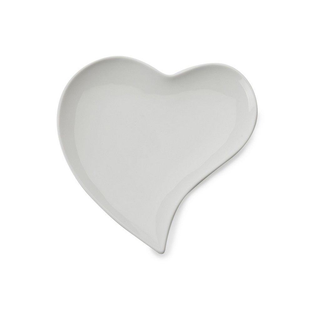Acquista Piatto 17cm White Basics - Cucina 17490694 | Glooke.com