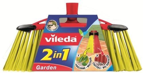 Acquista Scopa 2 1 Garden Prodotti Casa 17513901 | Glooke.com
